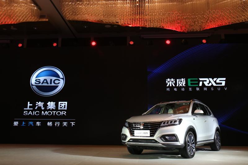 China's car production may face disruptions